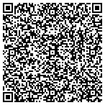 QR-код с контактной информацией организации Доминик-Салон, Компания