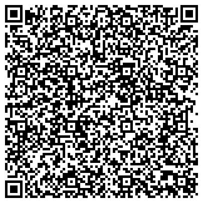 QR-код с контактной информацией организации АРТ-Студия художественной ковки, СПД
