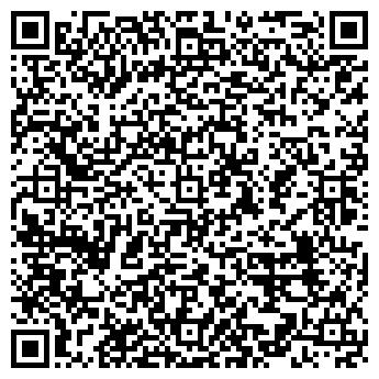 QR-код с контактной информацией организации АВТОУНИВЕРСАЛСЕРВИС