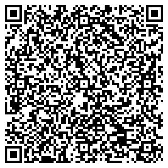 QR-код с контактной информацией организации Мебельтех, СПД