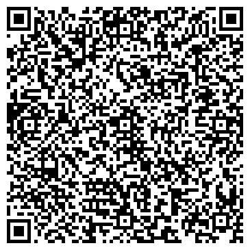 QR-код с контактной информацией организации Елвин-Днепр, ЧП