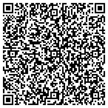 QR-код с контактной информацией организации Автометрия, ЧП