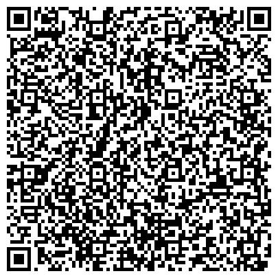 QR-код с контактной информацией организации Tehnolife (Технолайф), Интернет-магазин