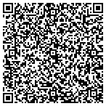 QR-код с контактной информацией организации ЕВРО-СЕРВИС