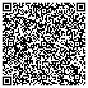 QR-код с контактной информацией организации Термокапитал, ООО