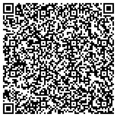 QR-код с контактной информацией организации Чина-АвтоПартс Одесса (China-AutoParts), ЧП
