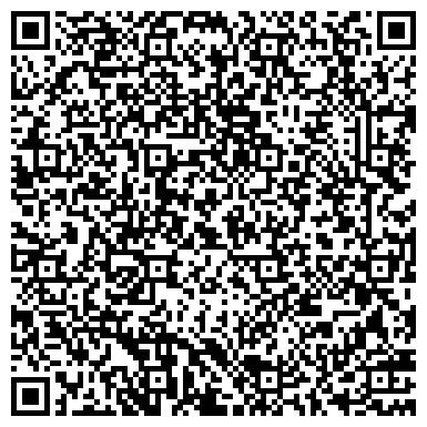 QR-код с контактной информацией организации Немецкое Индустриальное Представительство, ООО