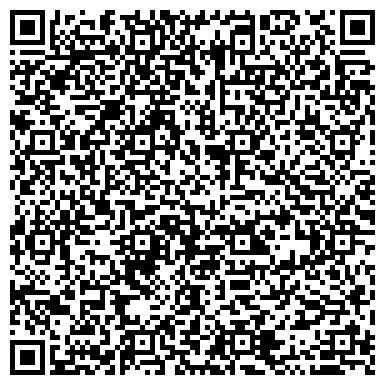 QR-код с контактной информацией организации Керхер центр Харьков,ЧП (Матросов)