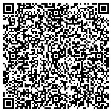 QR-код с контактной информацией организации Термофлекс, ОАО