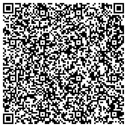 """QR-код с контактной информацией организации Совместное предприятие РПДУП """"Экспериментальный завод"""" по механизации сельского хозяйства"""