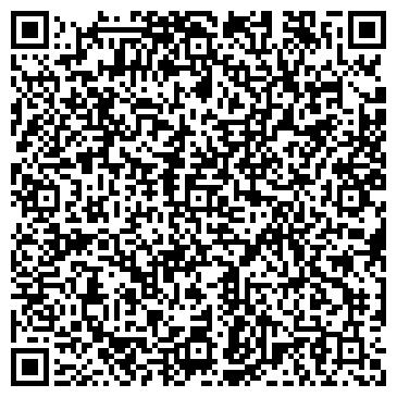 QR-код с контактной информацией организации Частное предприятие частное предприятие «БИЗОН»