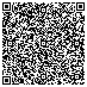 QR-код с контактной информацией организации Интернет-магазин manicure-solingen