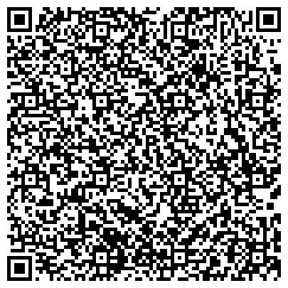 QR-код с контактной информацией организации Health & Beauty косметика мертвого моря из Израиля