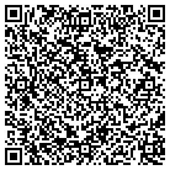 """QR-код с контактной информацией организации ООО """"С.Ф.Лукрум"""""""