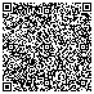 QR-код с контактной информацией организации Интернет-магазин KODI