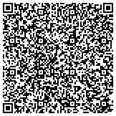 QR-код с контактной информацией организации Другая Материалы для наращивания ногтей KODI professional
