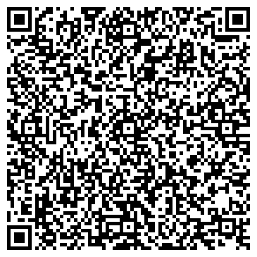 QR-код с контактной информацией организации ТексПрайм, ООО