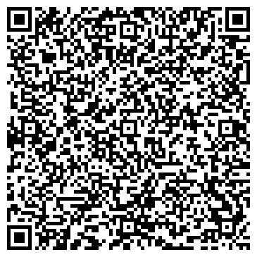 QR-код с контактной информацией организации интернет-магазин «Best-toys»