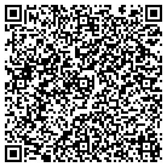 QR-код с контактной информацией организации Ольга Орлова