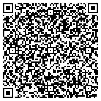 QR-код с контактной информацией организации Литейный цех master-nik