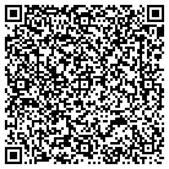 """QR-код с контактной информацией организации ЧП """"Top Gran"""""""