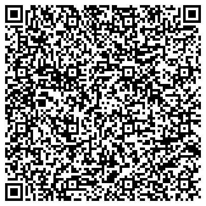 QR-код с контактной информацией организации Шмакова Надежда Федоровна, ЧП