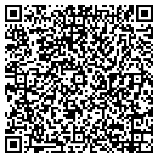 QR-код с контактной информацией организации Мед-Арт