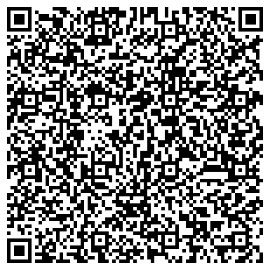 QR-код с контактной информацией организации Житомирский завод ограждающих конструкций, ПАО