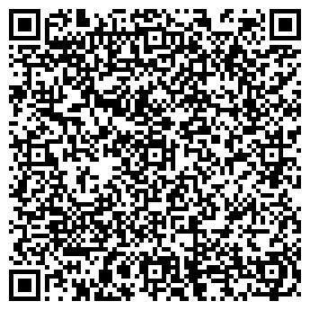 QR-код с контактной информацией организации Будмаш-Монолит, ЧП