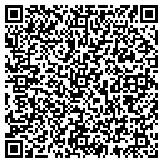 QR-код с контактной информацией организации ВАСЕЛЮК А. А., ЧП
