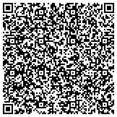 QR-код с контактной информацией организации Восточно-Европейская Строительно-Сервисная компания, ООО (В.Е.С.С.Ко)