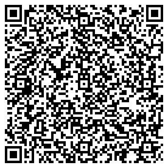QR-код с контактной информацией организации Укрергобуд, ЧП