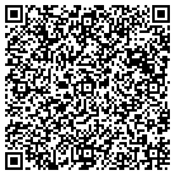 QR-код с контактной информацией организации Пикарт, ООО