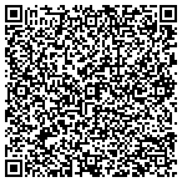 QR-код с контактной информацией организации Гермес, МЧ ПВП
