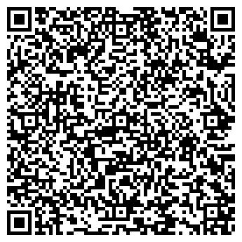 """QR-код с контактной информацией организации ЧП """"ГОТОВЫЕ РЕШЕНИЯ"""""""