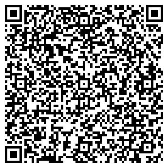 QR-код с контактной информацией организации Стеклосталь,ООО