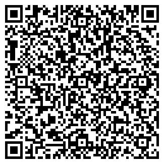 QR-код с контактной информацией организации ГАБОВ И. С., ЧП