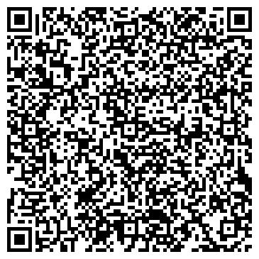 QR-код с контактной информацией организации ПолиТон-Украина, ООО