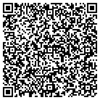 QR-код с контактной информацией организации Изопанель, ООО