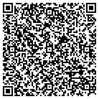 QR-код с контактной информацией организации ГНЕЗДИЛОВ А. В., ЧП