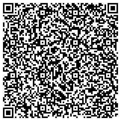 QR-код с контактной информацией организации Мдм-с, мебель для магазинов и не только, компания