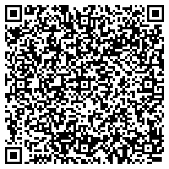 QR-код с контактной информацией организации ООО НПП Технохолод