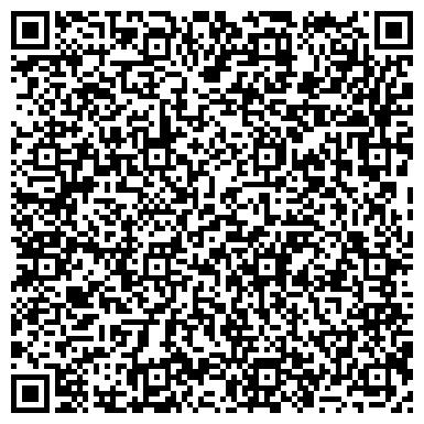 QR-код с контактной информацией организации Савченко А.А., ЧП (МЕБЛІ)