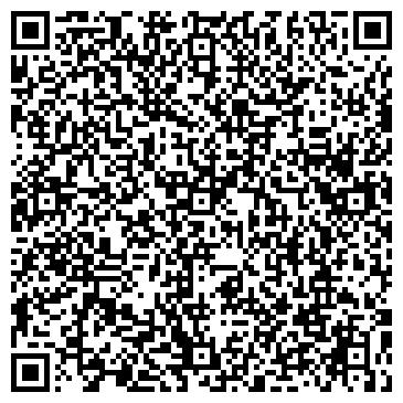 QR-код с контактной информацией организации ВИТ, ПАО