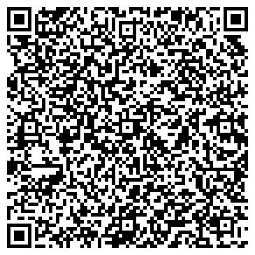 QR-код с контактной информацией организации Стекло Строй Сервис, ЧП