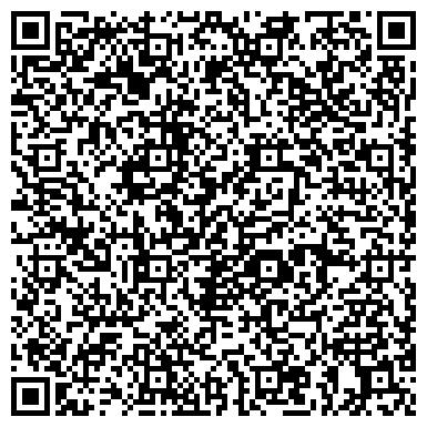 QR-код с контактной информацией организации Стекло+Металл, ТМ