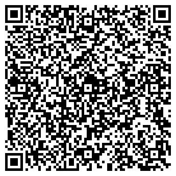 QR-код с контактной информацией организации Михальчишин, ЧП
