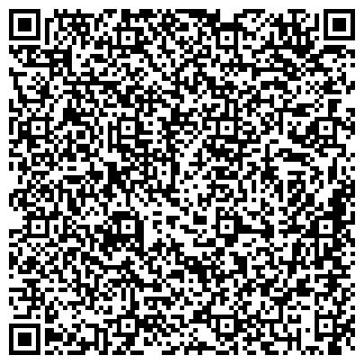 QR-код с контактной информацией организации Balabus Интернет магазин
