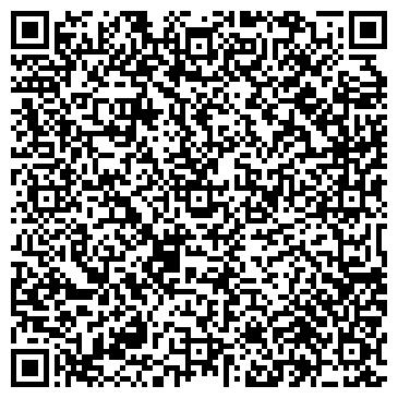 QR-код с контактной информацией организации Общество с ограниченной ответственностью OOO «Сенсорные Системы Украины»