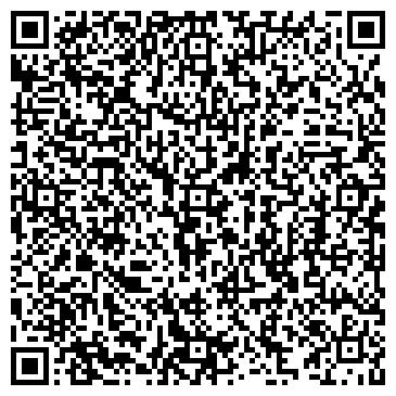 QR-код с контактной информацией организации Житомир-Арктик, ЧП